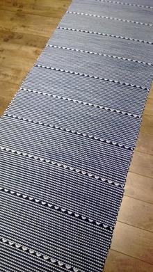 LIPLAP sininen 80 x 300