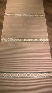 KEVYT MATTO  80 x 2.70m