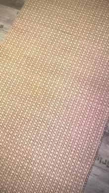SUODATINPUSSIN VÄRINEN    90 X 2.85