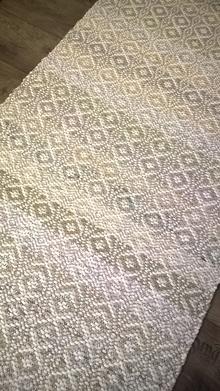 KESÄN KAUNOTTARET 80 X 3.20