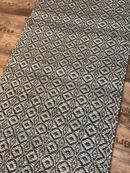 PORSTUAN PAREMPI MATTO  80 X 385
