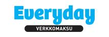 everyday_verkkomaksu