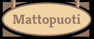 Mattopuoti
